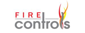 FireControls