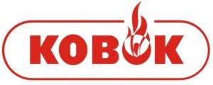 Kobok_logo_600