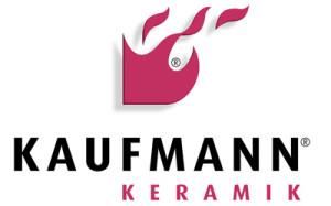 Partner-Kaufmann-Keramik