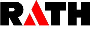 Rath-Logo-300x155