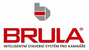 brula