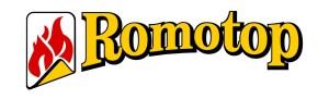 logo_ROMOTOP_barva