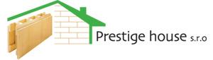 prestige-house-steko-skJPG