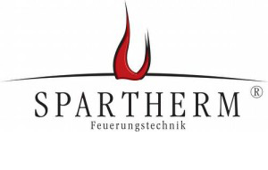 spartherm-300x190