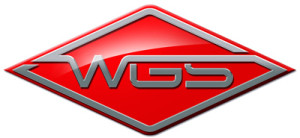 wgs_logo_cmyk_transparenthg