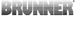 brunner-300x11111x