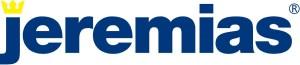 jeremias logo