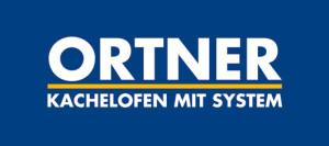 ortner-logo-print